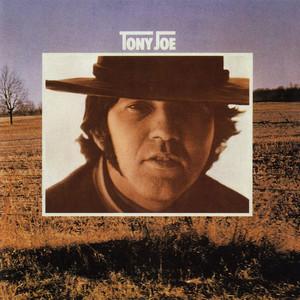 Tony Joe album