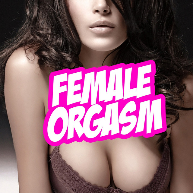 female orgasm sounds Orgasm Sounds Android App Download - Free APK Apps Download.