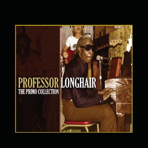 The Primo Collection album