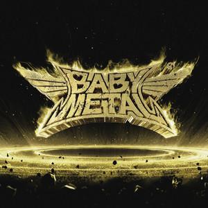 METAL RESISTANCE album
