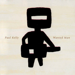 Wanted Man album