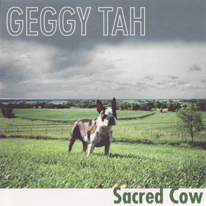 Sacred Cow album