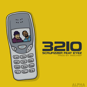 3210 (feat. Eyez)