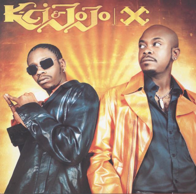 X (UK Version)
