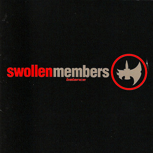 Front Street A Song By Swollen Members On Spotify