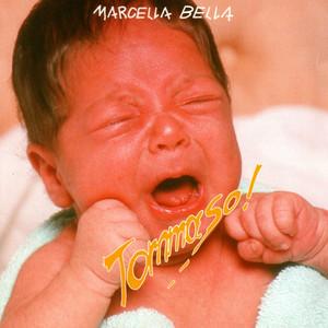 Tommaso! (Successi Live)