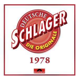 Deutsche Schlager 1978