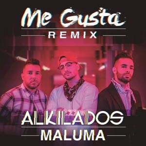 Me Gusta (Remix) Albümü
