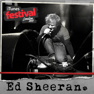 iTunes Festival: London 2011 - EP Albümü