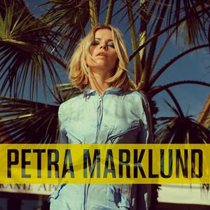 PETRA MARKLUND, Det som händer i Göteborg (Stannar i Göteborg) på Spotify