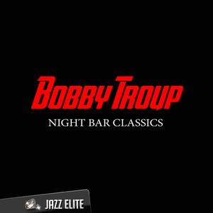 Night Bar Classics album
