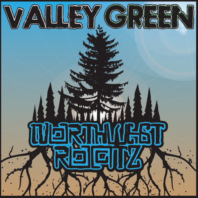 Valley Green
