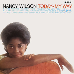Today My Way (Expanded Edition) album