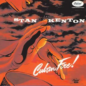 Cuban Fire album