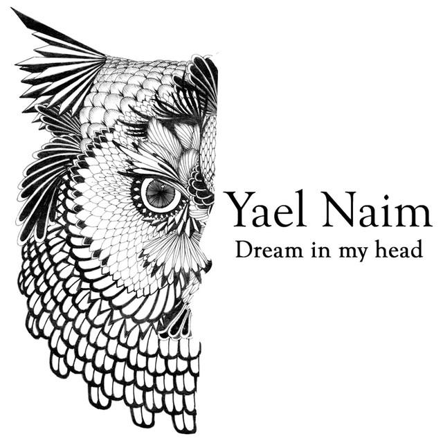 Dream in My Head
