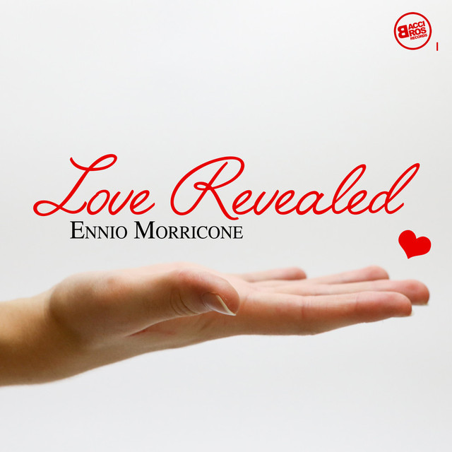 Love Revealed