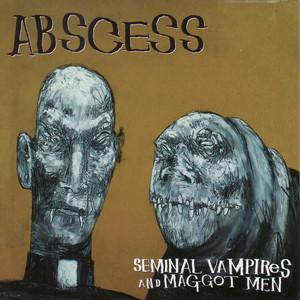 Seminal Vampires and Maggot Men album