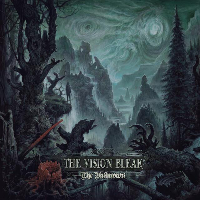 The Vision Bleak