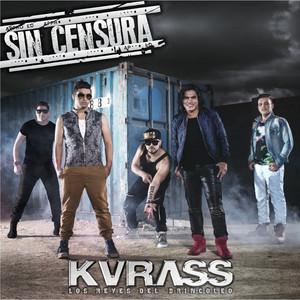 Grupo Kvrass