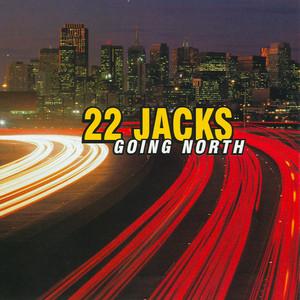 Going North album