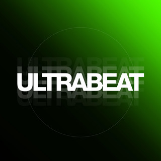 Ultrabeat tickets and 2021  tour dates
