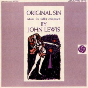 Original Sin album