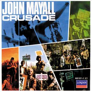 Crusade album