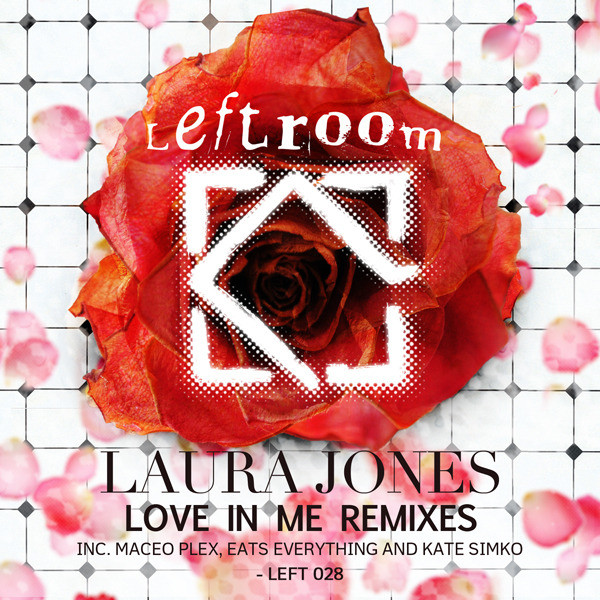 Laura Jones tickets and 2018 tour dates