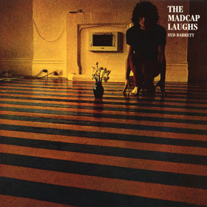 The Madcap Laughs - Syd Barrett