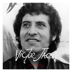 Manifiesto - Victor Jara