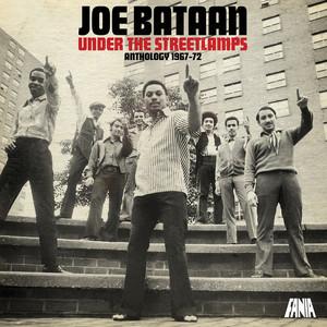 Picture of Joe Bataan