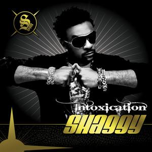 Intoxication - Deluxe Edition album