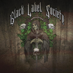 Unblackened - Black Label Society