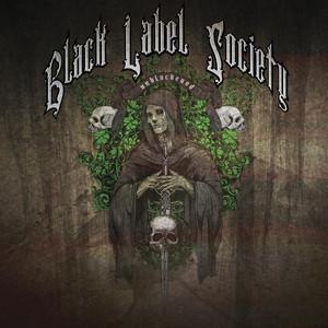 Unblackened - Black Label Society