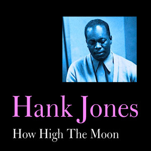 How High the Moon album