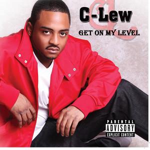 C-Lew