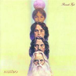 Matteo album
