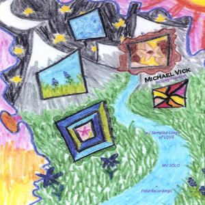 Cover art for La 8th Grades Senior Prom