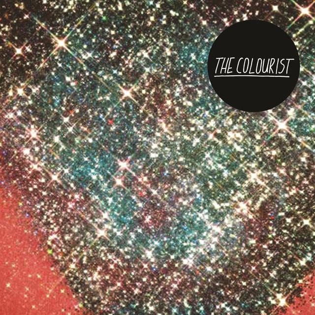 The Colourist