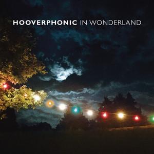 In Wonderland album
