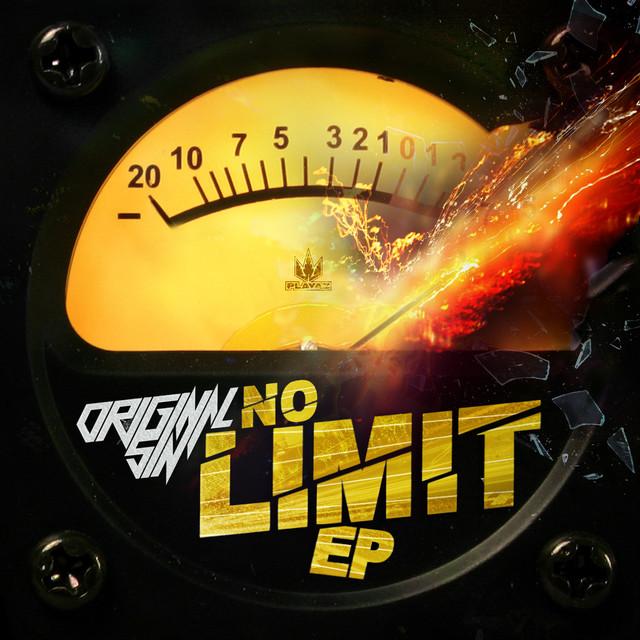 No Limit EP