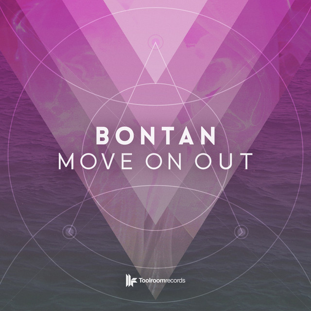 Bontan tickets and 2019 tour dates