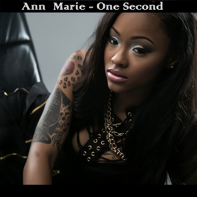 Love Me, a song by Ann Marie on Spotify