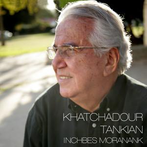 Inchbes Moranank - Serj Tankian