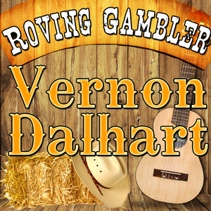 Roving Gambler album