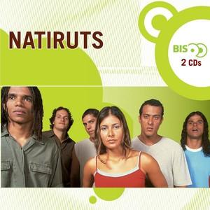 Nova Bis - Natiruts Albumcover