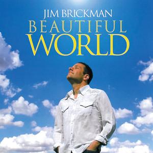 Beautiful World album