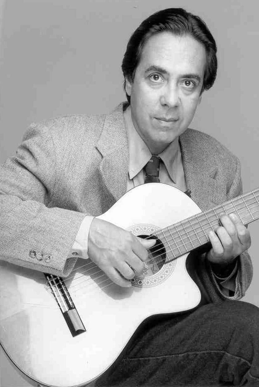 Edu Lobo