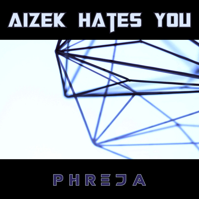 Phreja