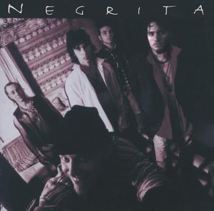 Negrita album